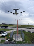 MIA Platform Work Localizer - FAA 2014